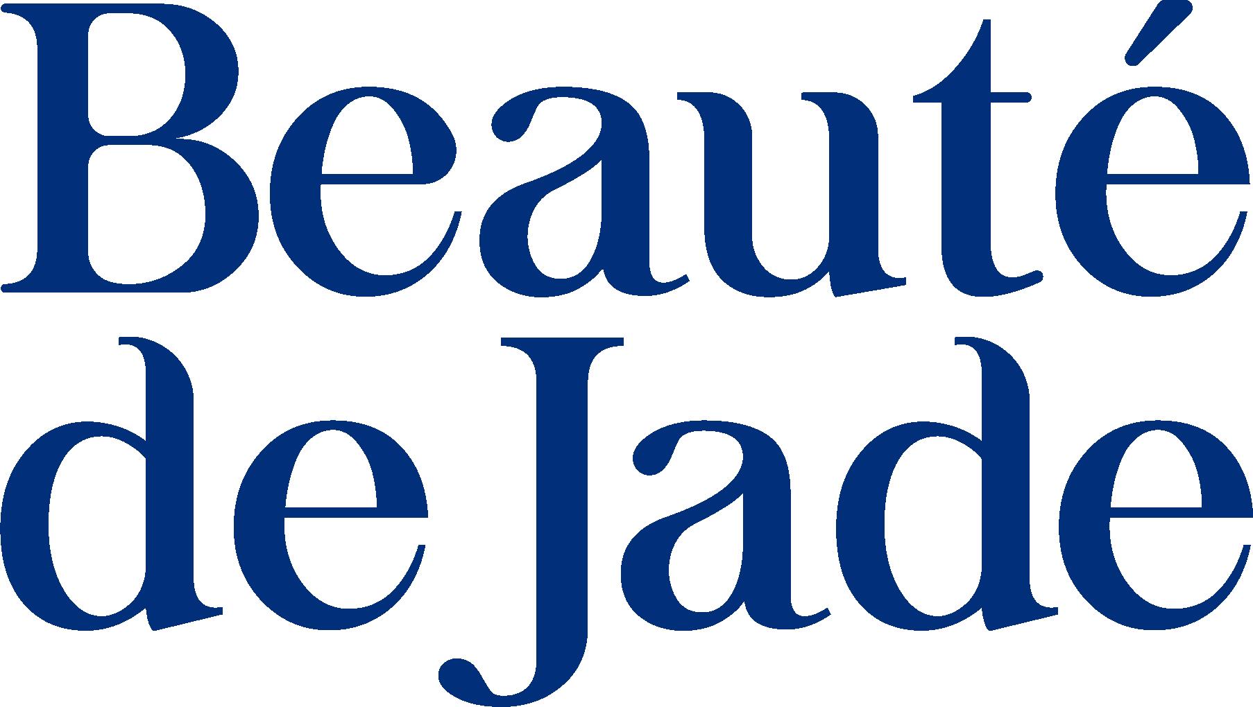 Mỹ Phẩm Beaute De Jade